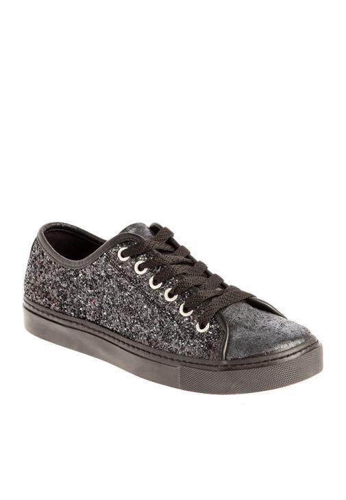 Simli Ayakkabı 14KOX-SIMSHOE