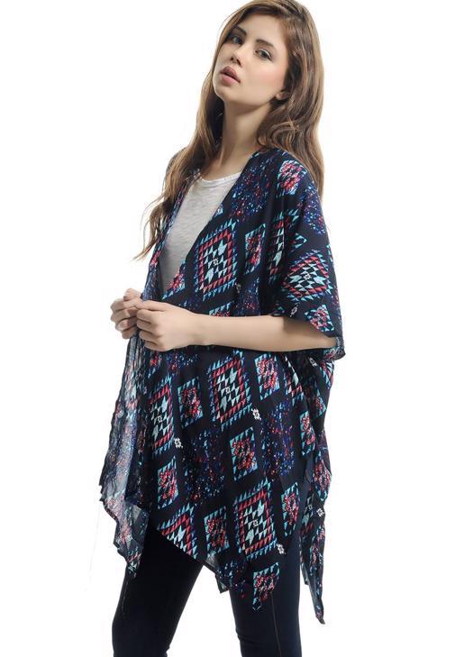desenli kimono 15YOX-NOVPRINTOP