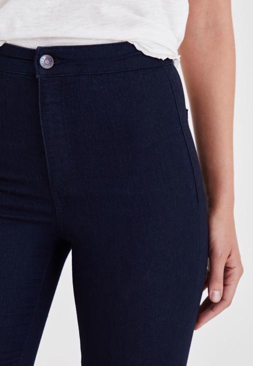 Hırka Pantolon Kombinleri