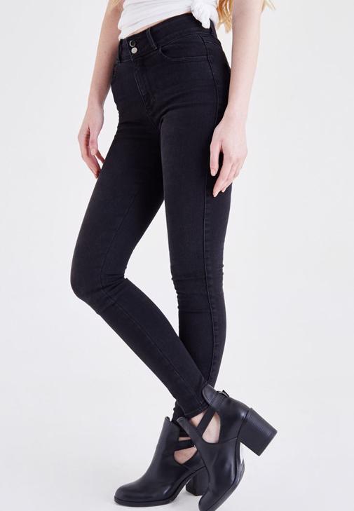 Pantolon Ceket Kombinleri