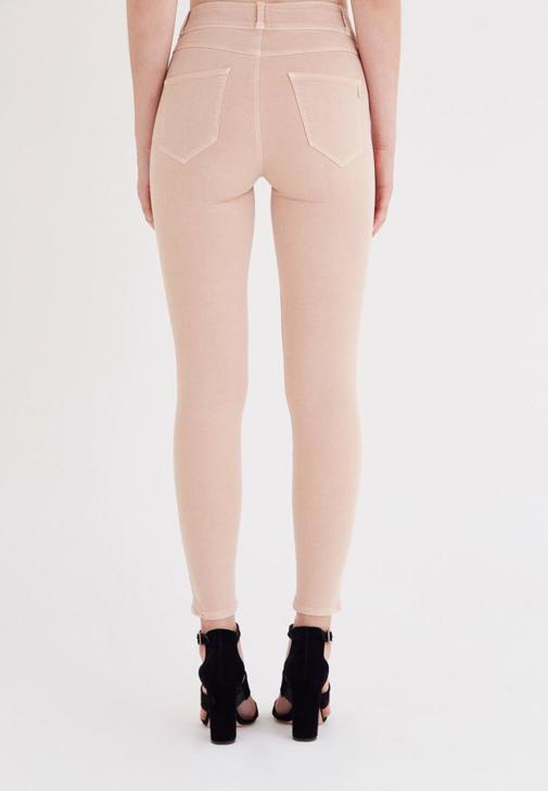 Panço Pantolon Kombinleri