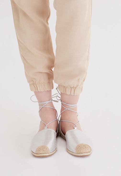 Bluz Pantolon Kombini