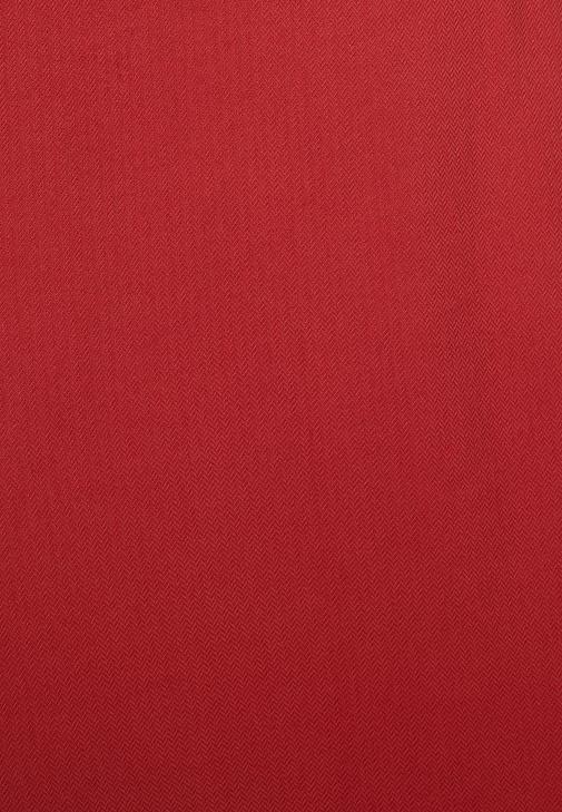 Volanlı Etek ve Uzun Kollu Bluz Kombini