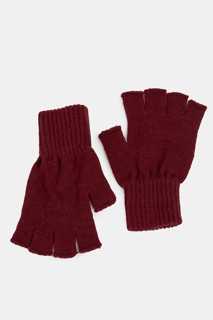 Bordeaux Glove