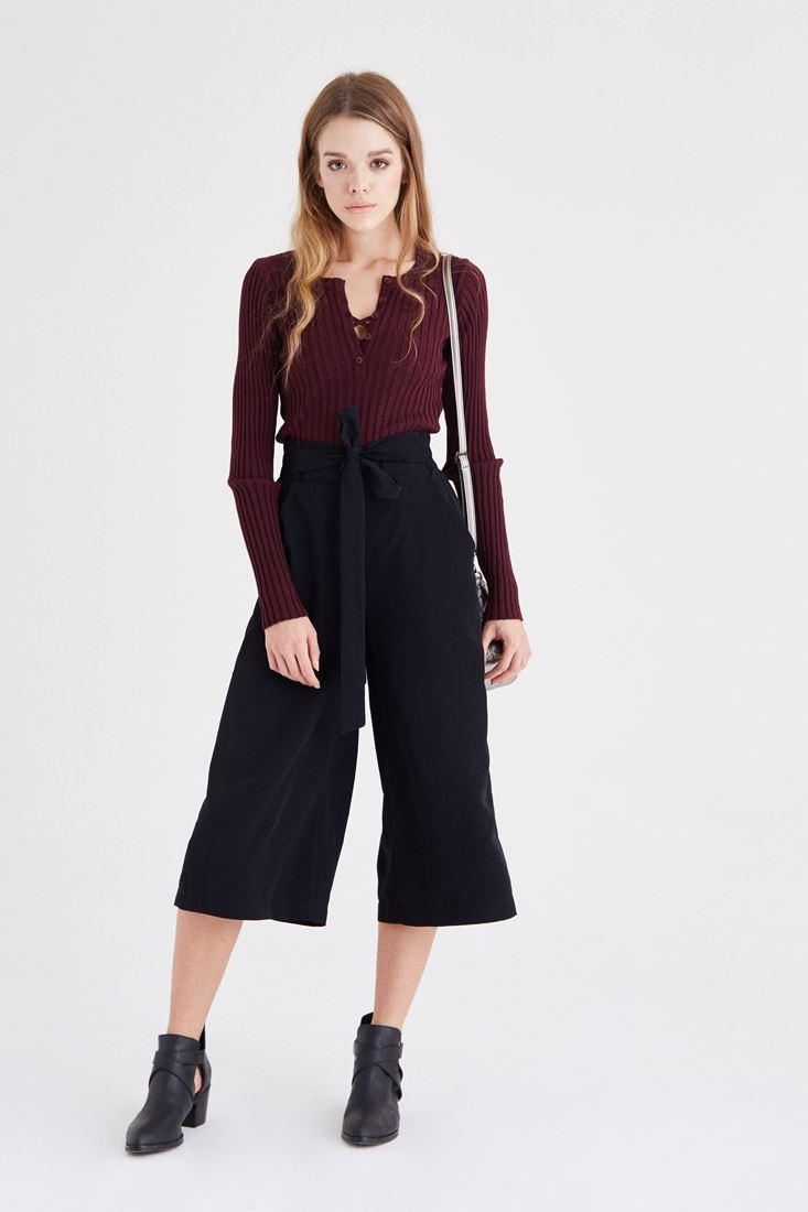 Culotte Pantolon