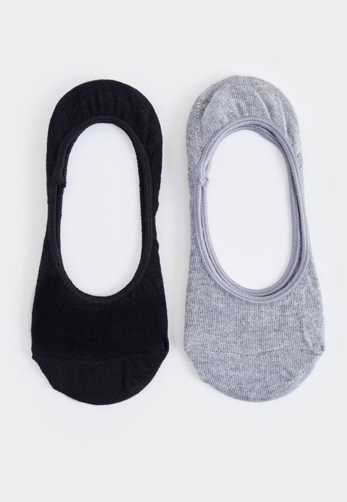 Babet Çorabı OXXO