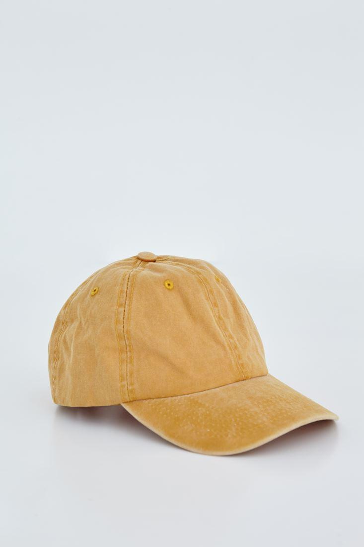 Bayan Yeşil Spor Şapka
