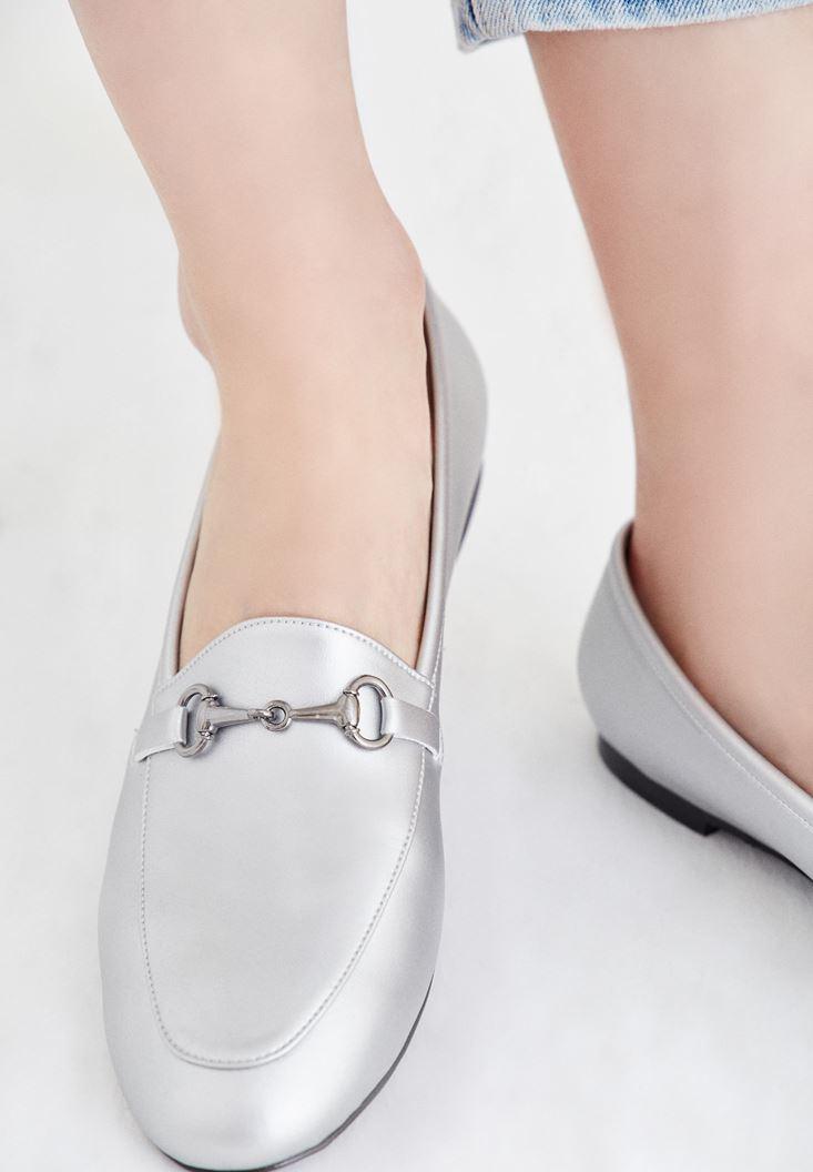 Makosen Ayakkabı