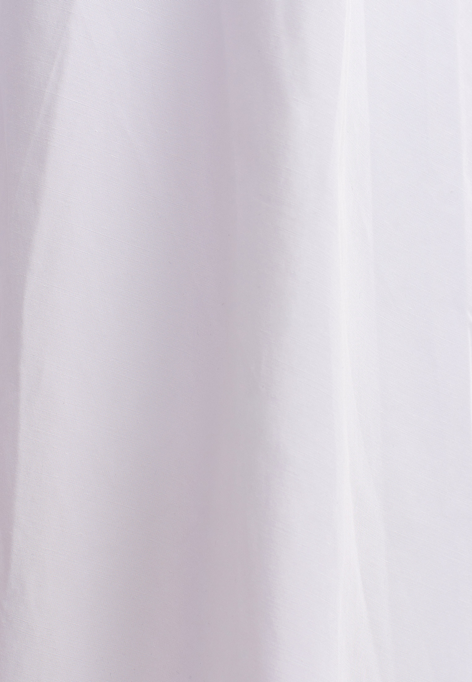 Women White Pleated Skirt with Detail