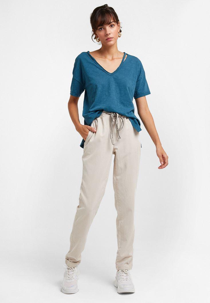 bb40b01f504db Yeni Sezon Kıyafetler & En Son Moda Kadın Giyim | Oxxo
