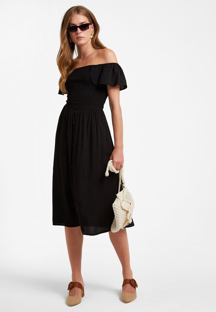 beef42367b403 Elbise Modelleri & En Şık Bayan ve Kadın Elbise Çeşitleri | Oxxo