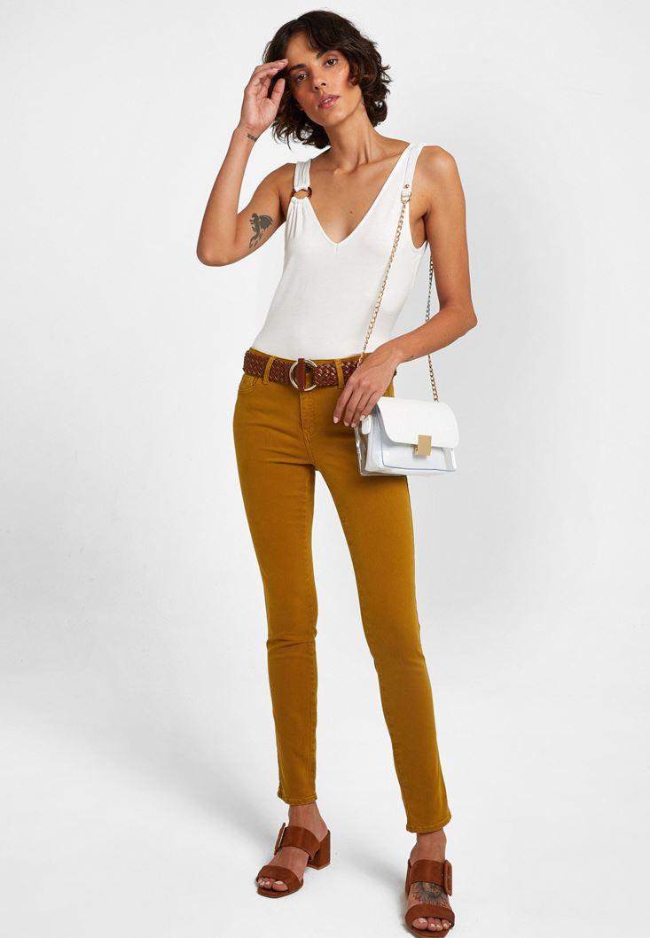 17b3da0a01117 Kombin Önerileri ve En Trend Elbise Kombinleri | OXXO
