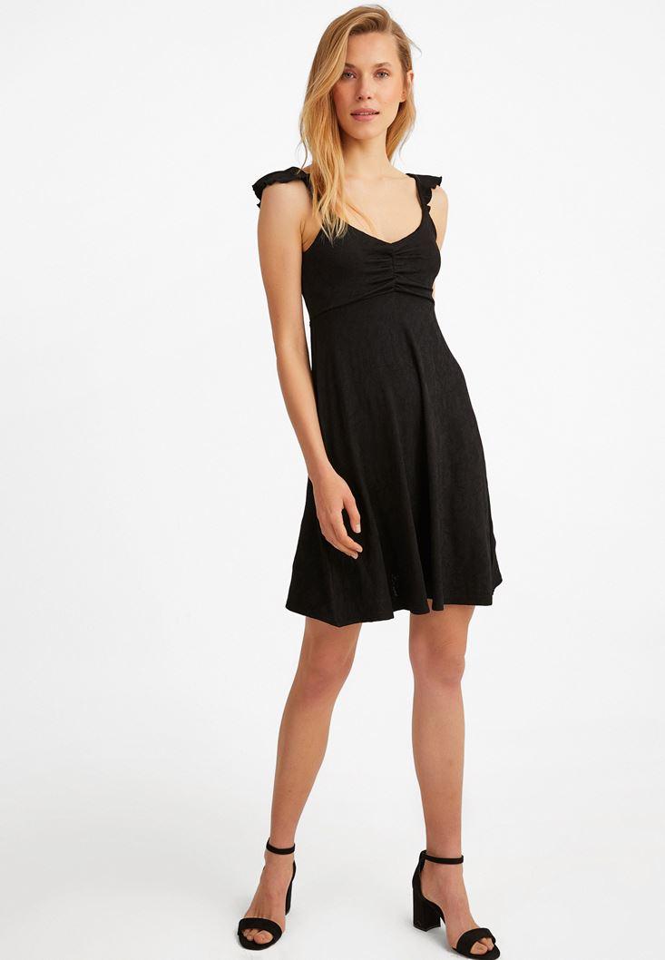 b9ce07903483b Elbise Modelleri & En Şık Bayan ve Kadın Elbise Çeşitleri | Oxxo